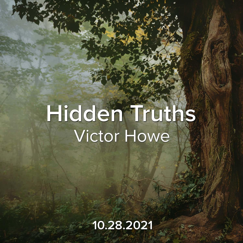 hidden-truths-ig