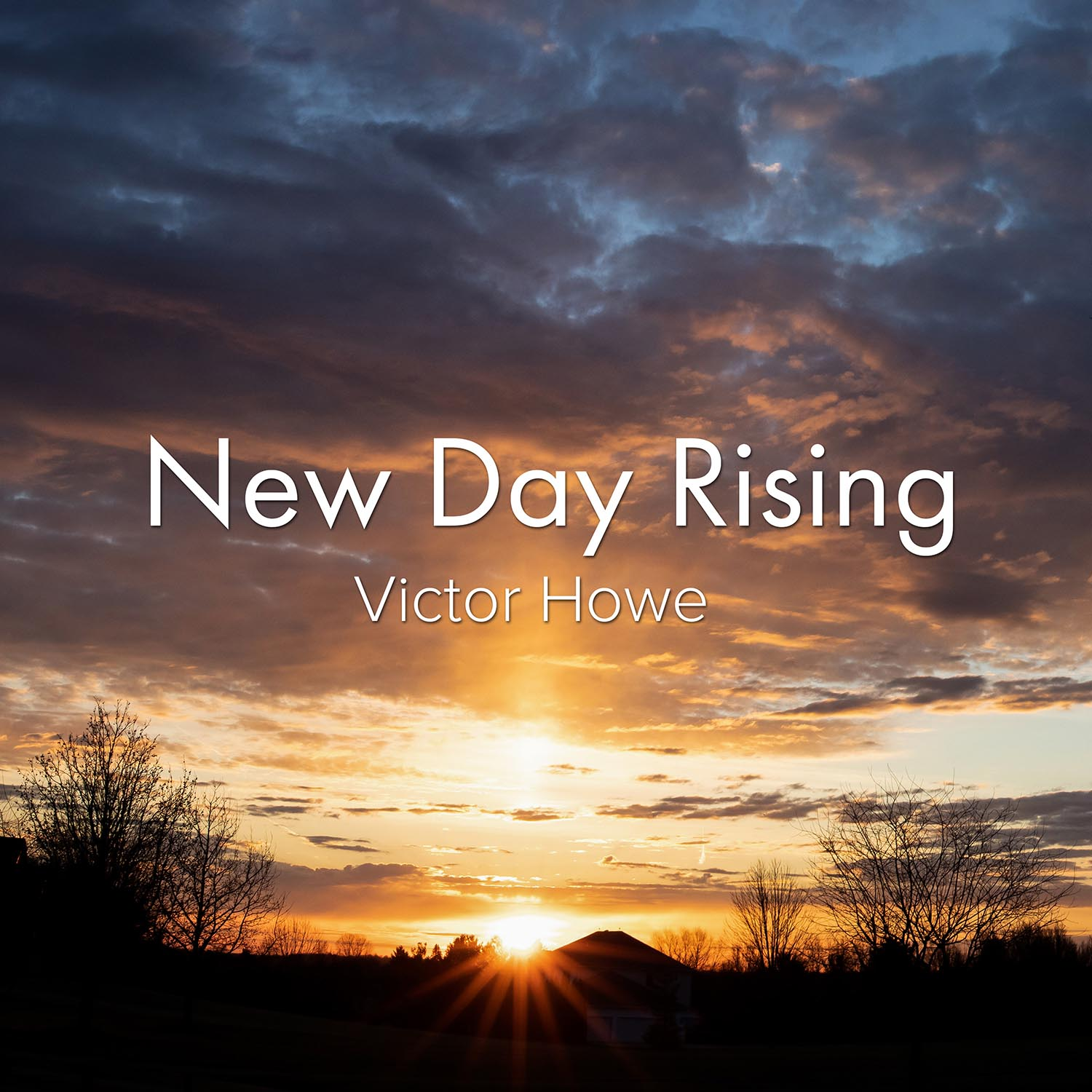 new-day-rising-1500