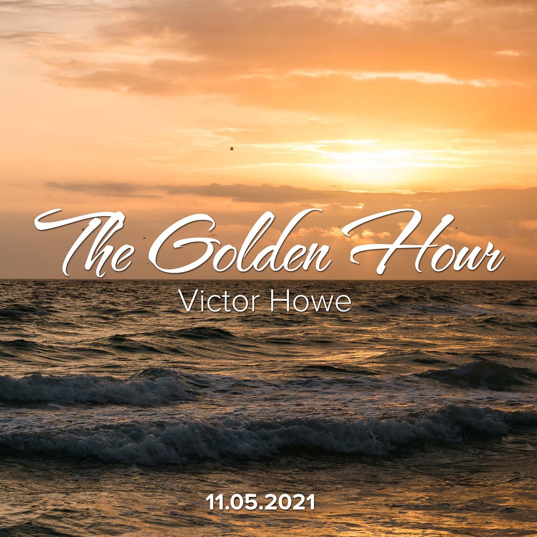 the-golden-hour-ig